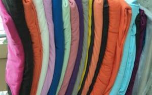 áo thun cotton 100% mua ở đâu