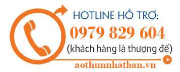 hotline mua sỉ áo thun