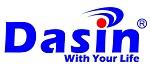 Đồng Phục công ty Dasin
