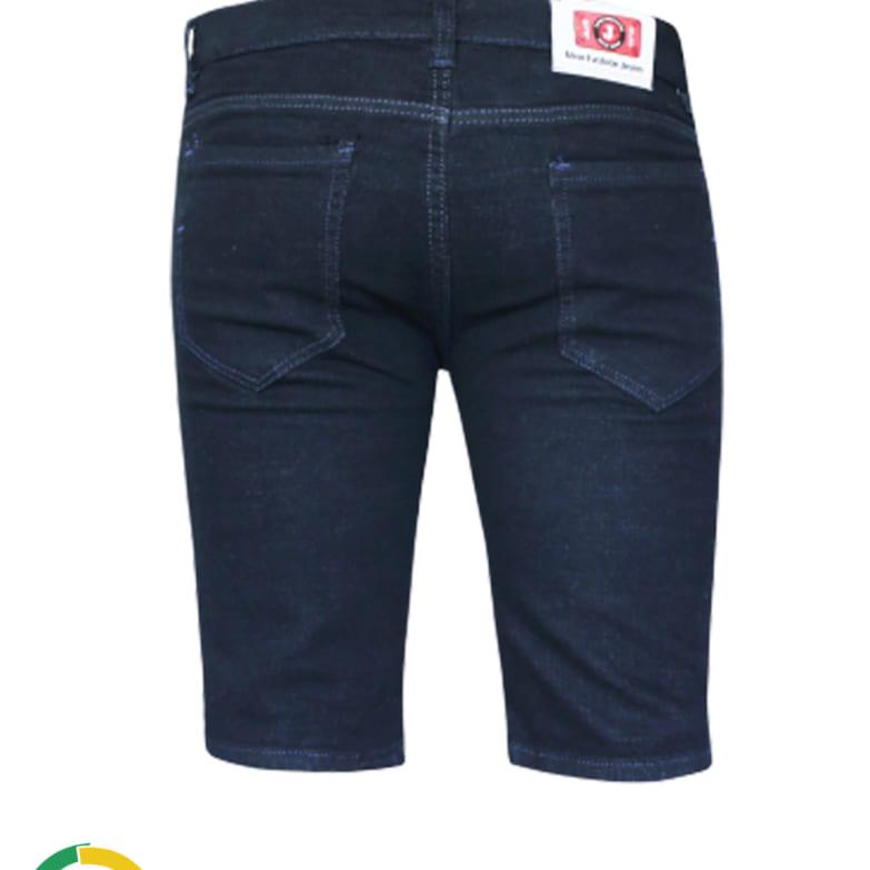 Quần Jean Nam 006
