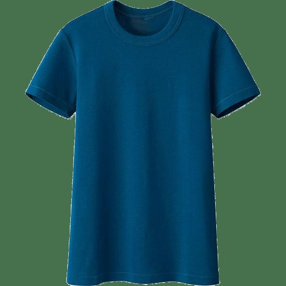 Áo T Shirt tay ngắn