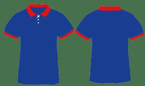 Đồng phục công nhân cơ khí