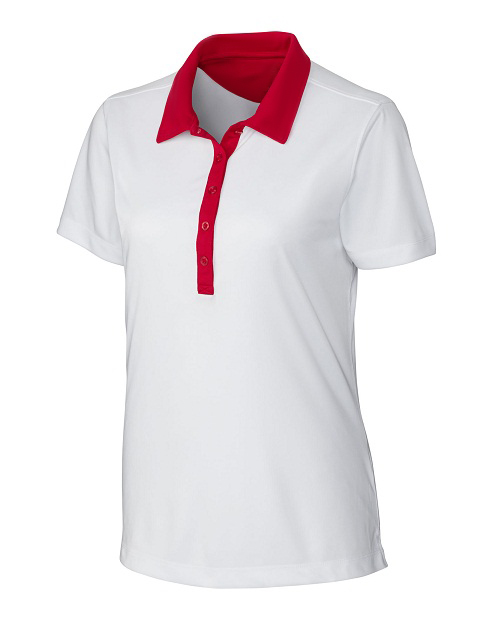 Đồng phục của người mệnh thủy