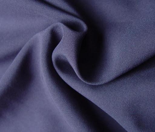 Cách bảo quản vải Spandex