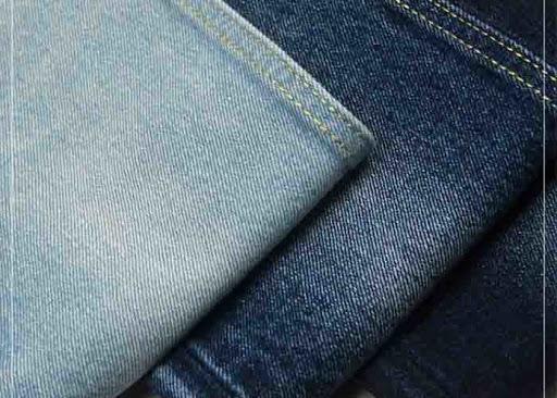Nhược điểm vải jean