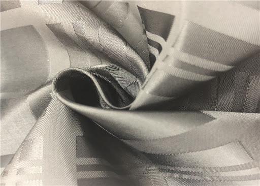 Vải dệt doppy