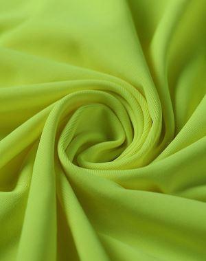 Vải sợi PA-Nylon