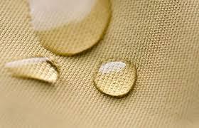 Cách nhận biết vải Polyester