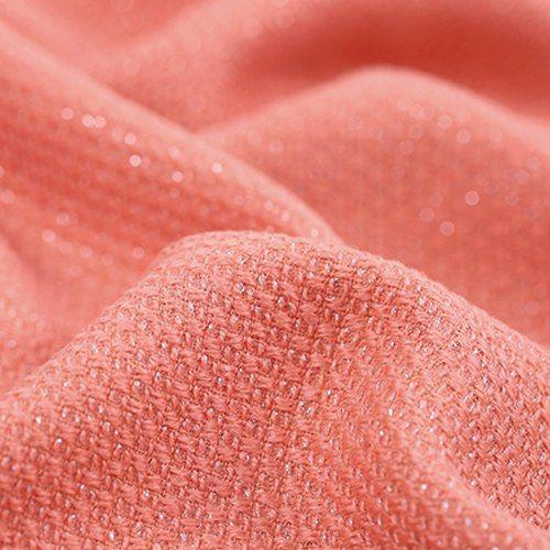 Sợi vải Acrylic