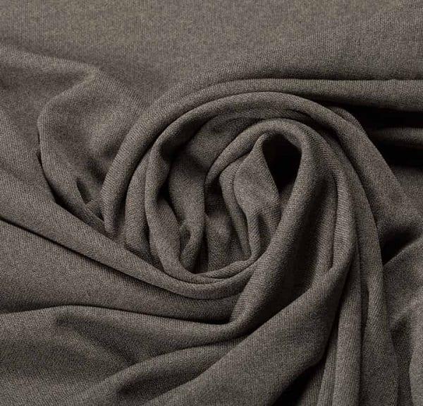 Vải Acrylic có khả năng chịu nhiệt cao