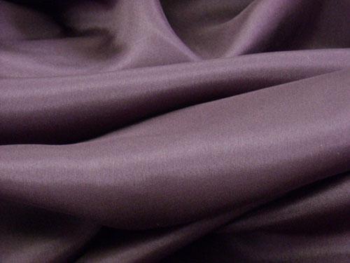 Vải Chiffon lụa