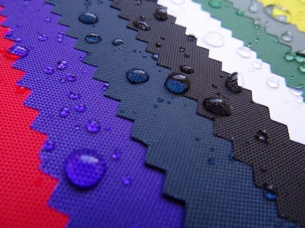 Vải Polyester là gì ? Cách nhận biết vải Polyester tổng hợp - Atlan