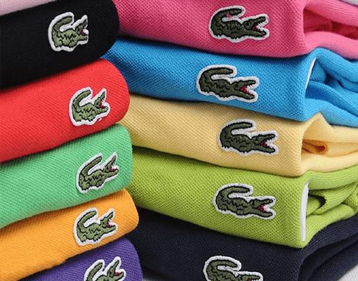 Giá bán vải cá sấu