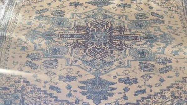 Lịch sử hình thành của vải Jacquard