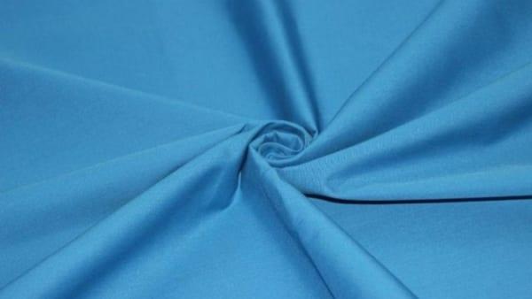 Ứng dụng của vải thun lạnh PE