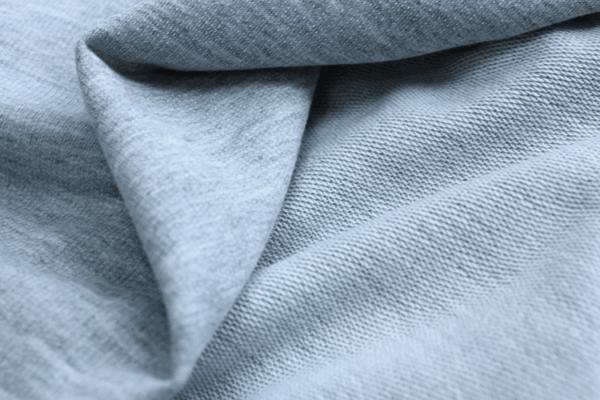 Bạn có thể bán vải tồn kho, vải vụn, vải khúc, vải cây ở đâu
