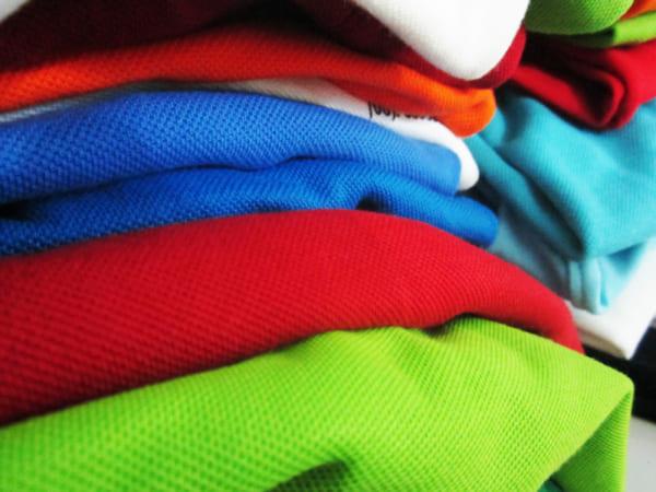 Giới thiệu vải thun PE