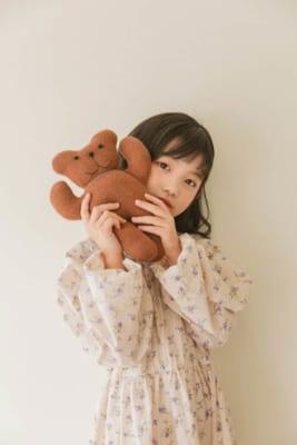 5 xưởng may quần áo trẻ em chuyên sỉ TPHCM
